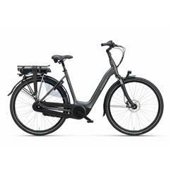 Batavus Finez E-Go Active